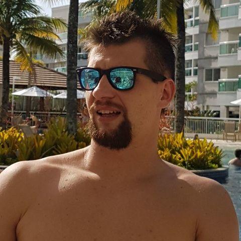 Rafael Puchivailo - Individual - Brazil - CircusTalk