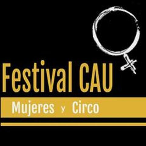 Festival CAU - Circus Events - CircusTalk