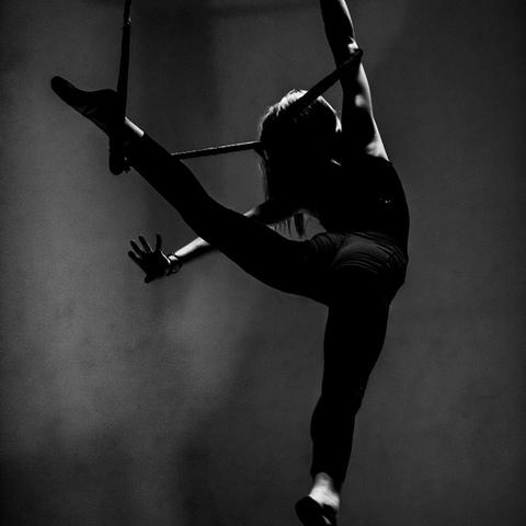 Mariana Plick - Individual - United States - CircusTalk