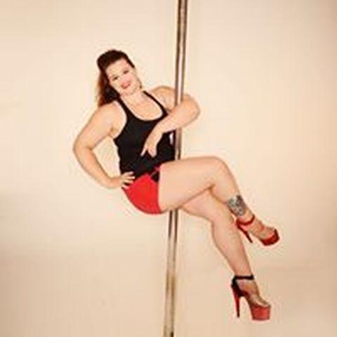 Amy Gould - Individual - United States - CircusTalk