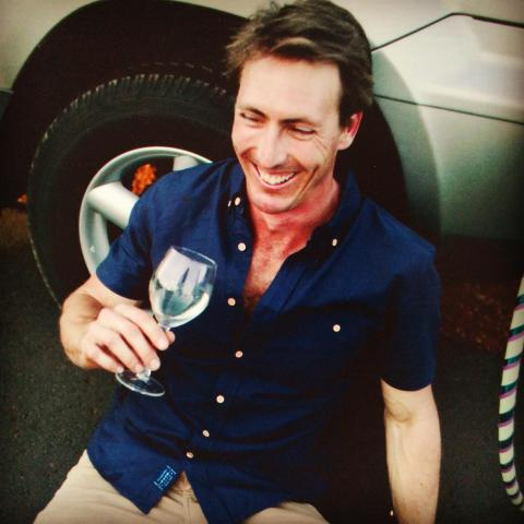 Aidan hadwell - Supplier - Australia - CircusTalk