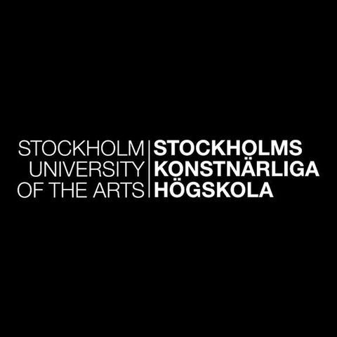 SKH - Stockholm University of the Arts Department of Circus - School - Sweden - CircusTalk