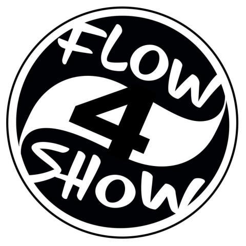 Flow4show - Company - Ireland - CircusTalk