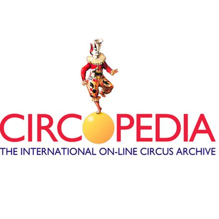 Circopedia.org - Publication - United States - CircusTalk