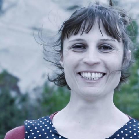 Ilaria Bessone - Individual - Italy - CircusTalk