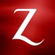 Cirque Eloize - Company - Canada - CircusTalk