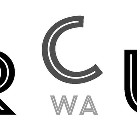 Circus WA - School - Australia - CircusTalk