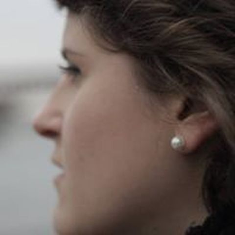 Laura Moreno - Individual - Argentina, Italy - CircusTalk