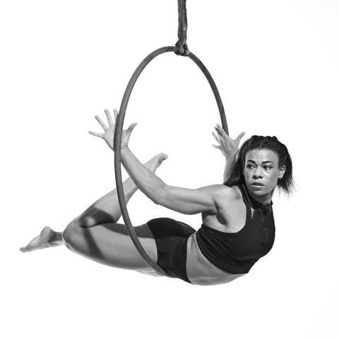 Lexi Powell - Individual - United States - CircusTalk