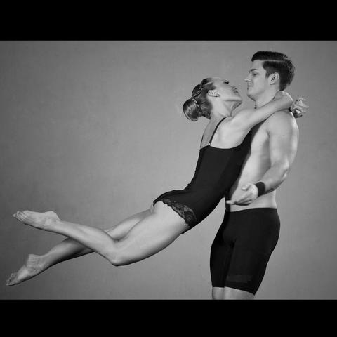 Duo Callis - Individual - Hungary - CircusTalk