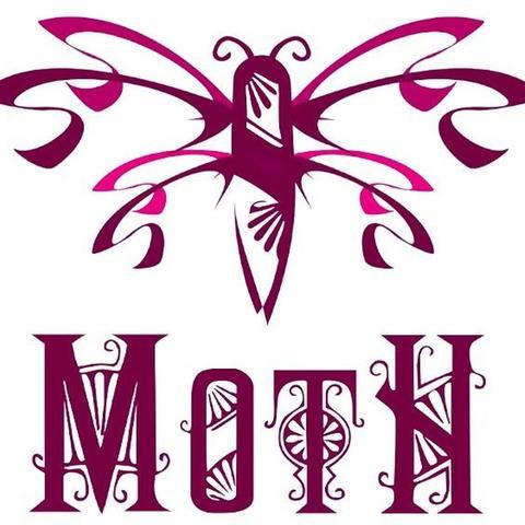 MOTH Poetic Circus - Company - United States - CircusTalk