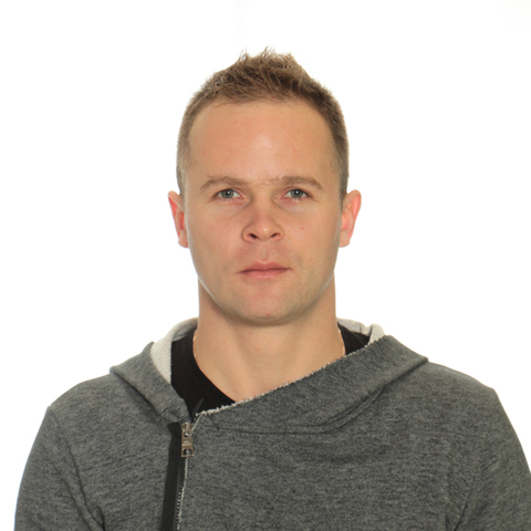Artur Ivankovich - Individual - Belarus - CircusTalk