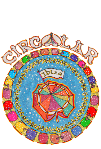 Circolar - Organization - Spain - CircusTalk