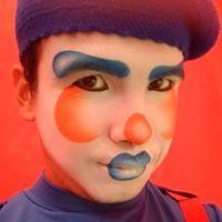 Charlie Brownie - Individual - Colombia - CircusTalk
