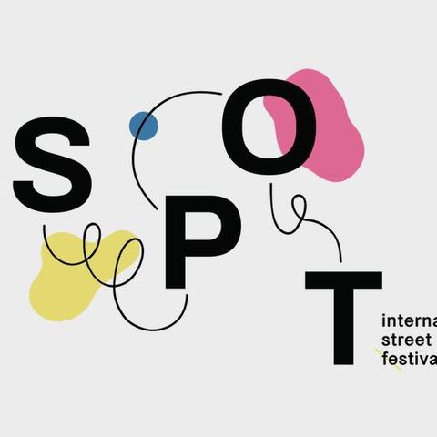 SPOT festival - Festival - Lithuania - CircusTalk