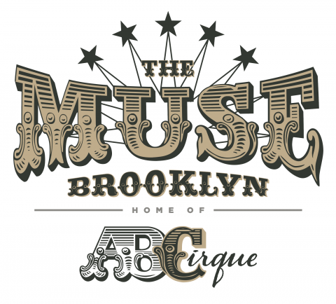 The Muse Brooklyn - School - United States - CircusTalk