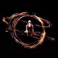 Gina Disney - Individual - United Kingdom - CircusTalk
