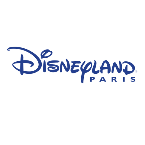 DISNEYLAND PARIS - Company - France - CircusTalk