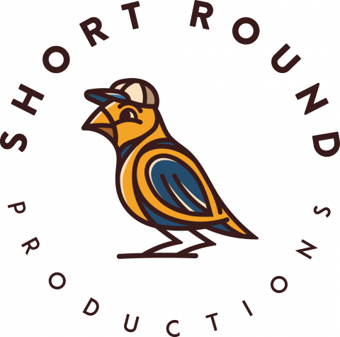 Short Round Productions - Company - United States - CircusTalk