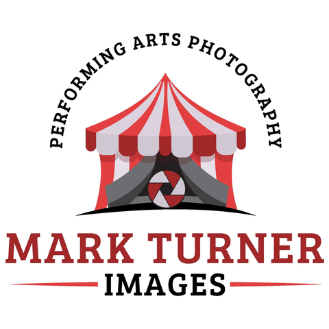 Mark Turner Images - Supplier - Australia - CircusTalk