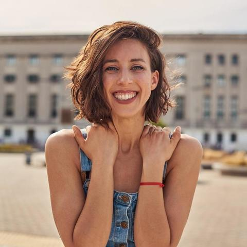 Verónica Arabetti - Individual - Argentina - CircusTalk