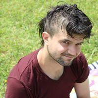 Andrés Vazquez de Prada Batet - Individual - Spain - CircusTalk