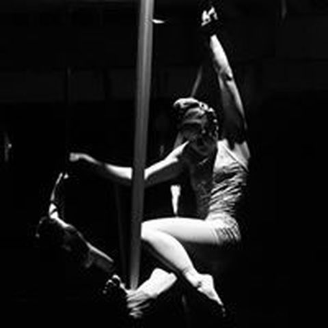Mel McGovern - Individual - United States - CircusTalk