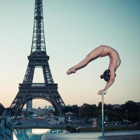 SLC Productions - Company - France - CircusTalk