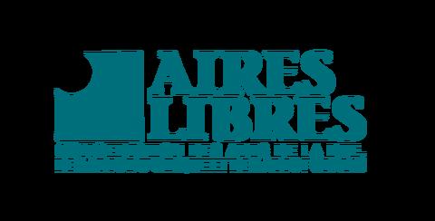 Aires Libres - Organization - Belgium - CircusTalk