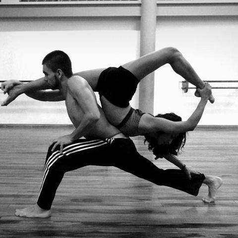 DanyJoss - Company - Mexico - CircusTalk