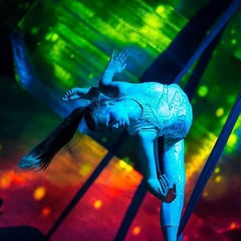 Zacada Entertainment - Company - Canada - CircusTalk