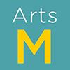 Arts Media Contacts - Supplier - United Kingdom - CircusTalk