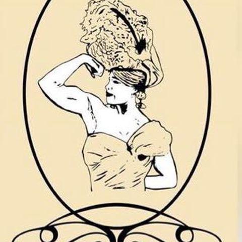 Miss Charmion Lafort - Company - Italy - CircusTalk