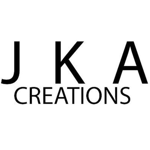 JKA Creations - Supplier - Australia - CircusTalk
