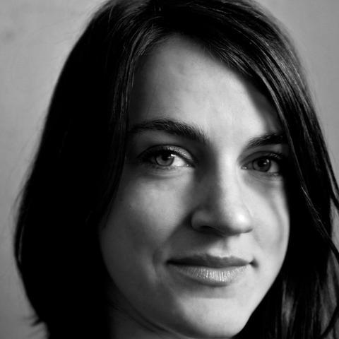 Elise Sipos - Individual - United States - CircusTalk