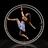 Eliana Dunlap - Individual - United States - CircusTalk