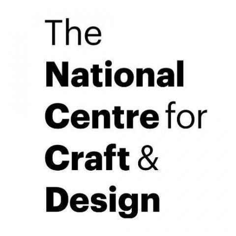The National Centre for Craft and Design - Organization - United Kingdom - CircusTalk