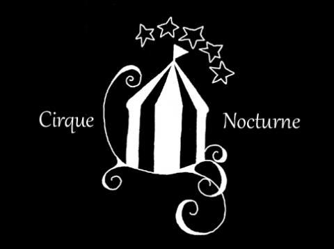 Cirque Nocturne - Company - Australia - CircusTalk