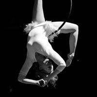 Marylynn Ballard - Individual - Spain, United Kingdom, United States - CircusTalk