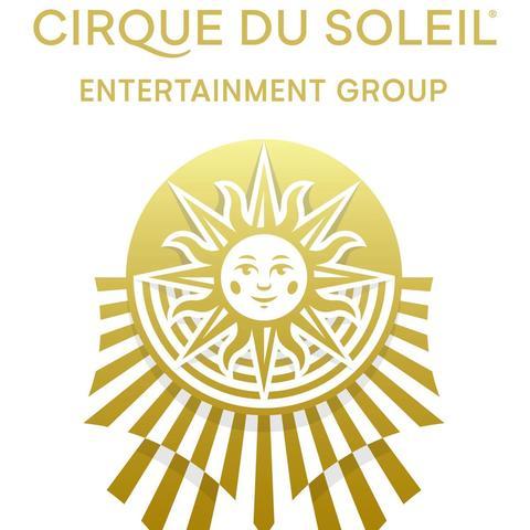 Cirque du Soleil - Company - Canada - CircusTalk