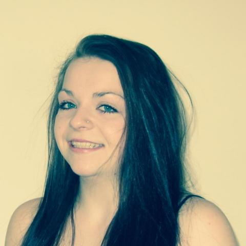Megan Green - Individual - United Kingdom - CircusTalk