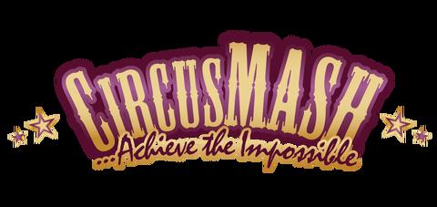 CircusMASH - School - United Kingdom - CircusTalk