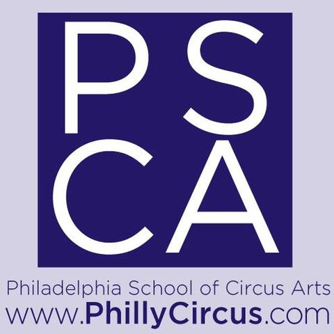 Philadelphia School of Circus Arts - School - United States - CircusTalk
