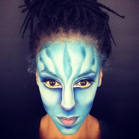 Gabrielle Martin - Individual - Canada - CircusTalk