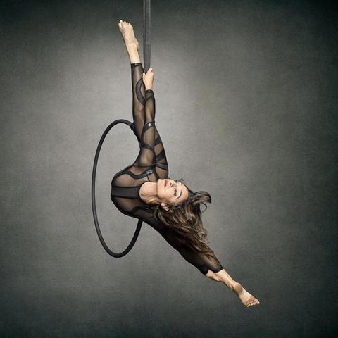 Lisa Caraway - Individual - United States - CircusTalk