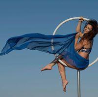 Scirly Sassella - Individual - Italy - CircusTalk