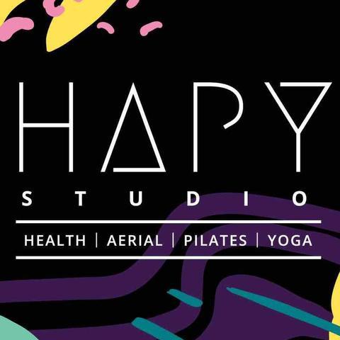 HAPY Studio - School - Australia - CircusTalk