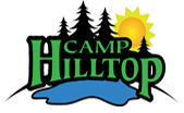 Camp Hilltop - School - United States - CircusTalk
