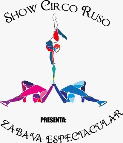 Liudmyla Basan - Company - Mexico - CircusTalk