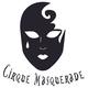 Cirque Masquerade - Company - United States - CircusTalk